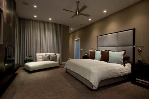 best master bedroom designs master bedroom designs boasting up gorgeous look