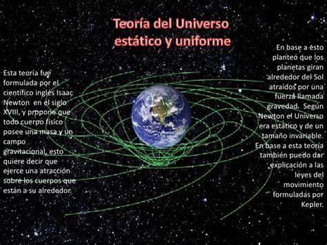 imagenes del universo e informacion el universo
