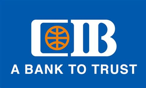 cib international bank cib cancels limits on credit cards usage abroad today
