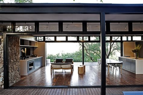 picture frame house a vivid modern home design home house plans for steel frame homes theydesign net