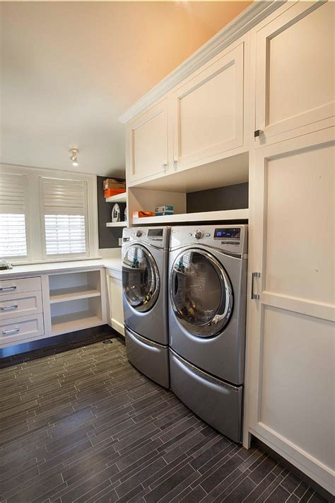 Laundry Room Cabinets Design Laundry Room Design Studio Studio Design Gallery Best Design