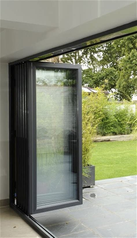 swing and slide door slide swing door 28 images slide swing door jacobhursh