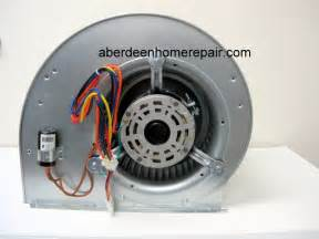 Dometic duo therm thermostat moreover wiring diagram for capacitor