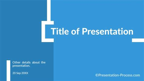 Design Slide Powerpoint Howtoebooks Info Powerpoint Title Slide Template