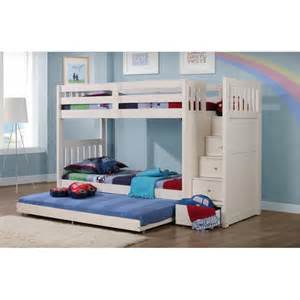 Bunk Bed Used Neutron Bunk Bed Single Or K Single 104023