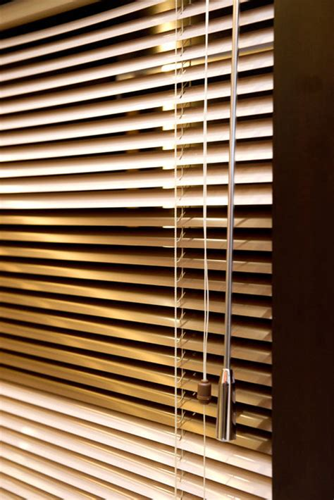window blinds kah huat textile