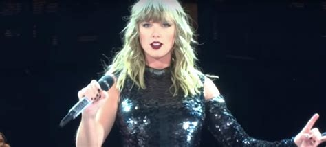 taylor swift reputation tour countries taylor swift s reputation tour puts the singer in a league