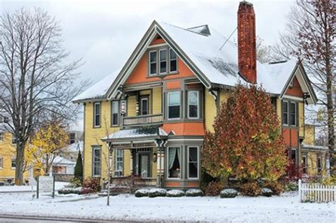 ludington bed and breakfast ludington house bed and breakfast updated 2017 prices