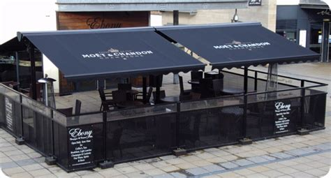 butterfly awnings butterfly awnings free standing awnings pinterest