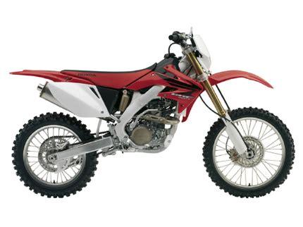 Suche Motorrad Enduro 250 Kubik by Gebrauchte Und Neue Honda Crf 250 X Motorr 228 Der Kaufen