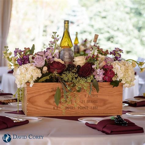 wine themed wedding decorations 25 best ideas about vineyard wedding on wine