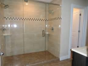 shower bath fixtures 3 ideas for master bathroom shower