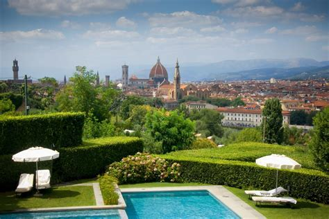 wedding venue in florence   Tuscany Venue 02   Pinterest