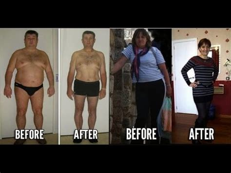 Lemonade Detox Diet Success Stories by Master Cleanse Success Weight Loss Photos By