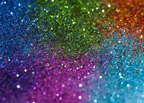 glitter wallpaper scotland 1000 ideas about 3d nature wallpaper on pinterest