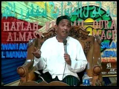 download mp3 ceramah habib umar muthohar full download habib umar muthohar terbaru 2016 halal bihalal