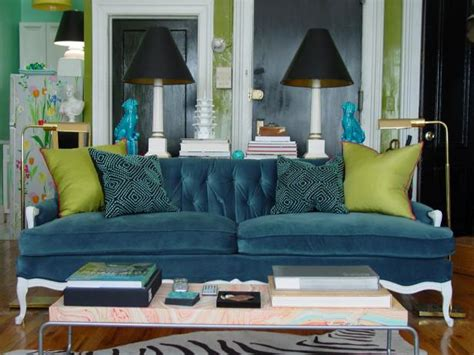 Living Room Decorating Guidelines Five Small Room To Diy