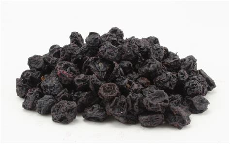 Fruits Kismis Apricot Cranberry Blueberry Raisin Murah organic dried blueberries dried fruit nuts