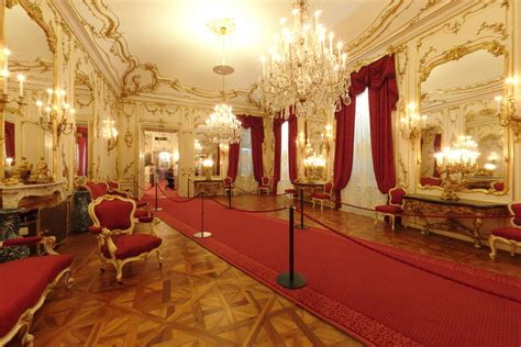 the mirror room wwp604 schoenbrunn palace the mirror room the world wide panorama