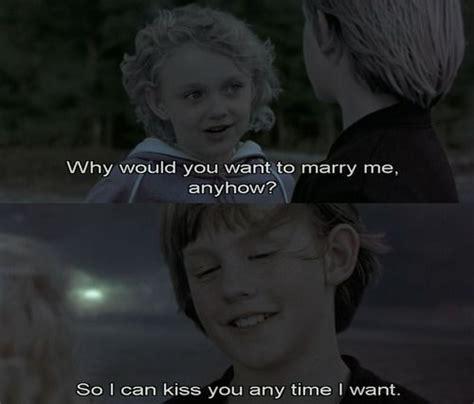 romantic film quotes tumblr romantic movies quotes tumblr image quotes at relatably com