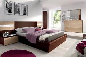 Ideas For Master Bedroom Interior Design Master Bedroom Interior Design Ideas Master Bedroom Interior Design Ideas 6 Bedroom Design