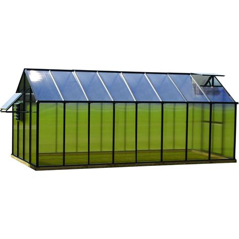 plastic greenhouses greenhouses greenhouse kits