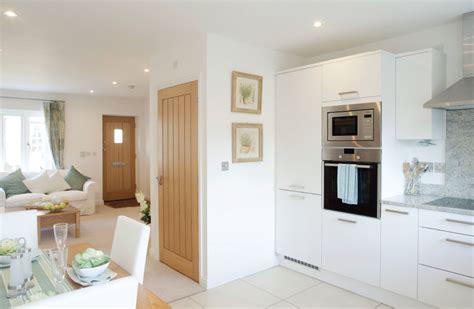 2 bedroom homes to build 2 bedroom new build houses best home design 2018