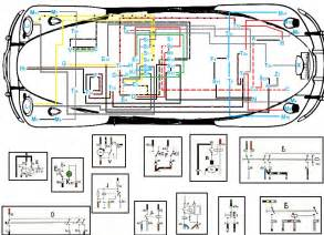 volkswagen tiguan fuse box diagram car wiring diagrams