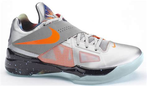 Nike Kd Vi All kicks deals official website nike kd iv all galaxy official 01 kicks deals official