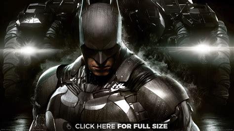 wallpaper batman arkham knight arkham wallpapers photos and desktop backgrounds up to 8k