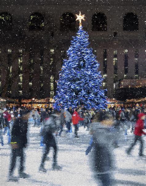 ny city tree the tree in new york city 28 images new york city tree