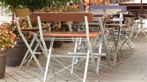 terasse mit holz 914 garten m 246 bel kason biergarten und terrasse