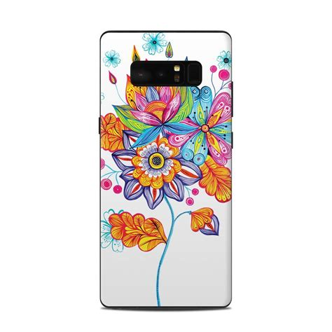 Free Car Wallpaper Samsung Galaxy Tab4 Support Chat by Samsung Galaxy Note 8 Skin Flowers Bouquet By Car Pintos