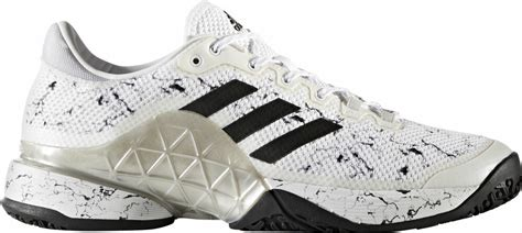 kpitennis tennis shoes    products adidas