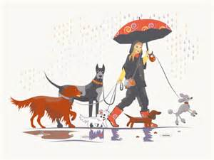 pet sitter dog walking service business amp marketing plan