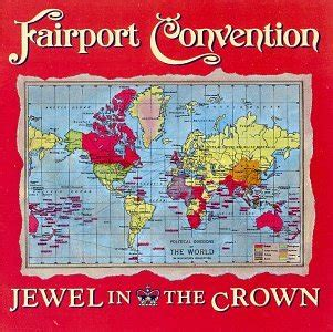 theme music jewel in the crown fairport convention download albums zortam music