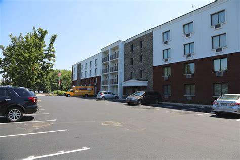best western hotel executive hotel in fairfield best western plus fairfield executive inn
