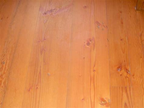 Doug Fir Flooring by Reclaimed Douglas Fir Flooring Antique Douglas Fir Flooring