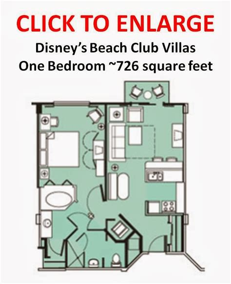 boardwalk villas one bedroom floor plan boardwalk villas one bedroom floor plan disney beach club