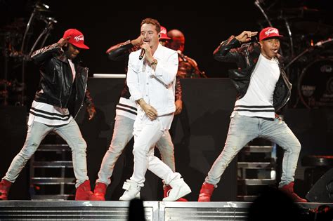 j balvin old songs 5 reasons why pitbull enrique iglesias j balvin show is