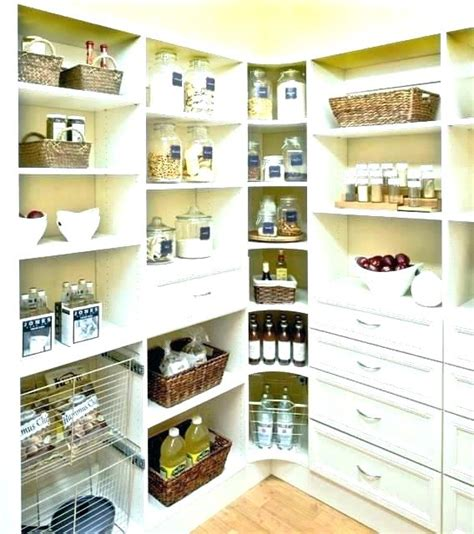 kitchen closet pantry ideas kitchen pantry closet kitchen pantry cabinets