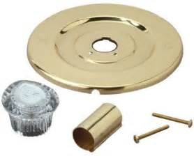 moen bathtub faucet parts buy brass craft service parts moen pb tub shwr kit sk0231 faucet repair kits in cheap price on