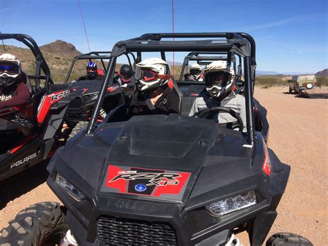 motorized razor scenic motorized razor tour and shooting combo las vegas