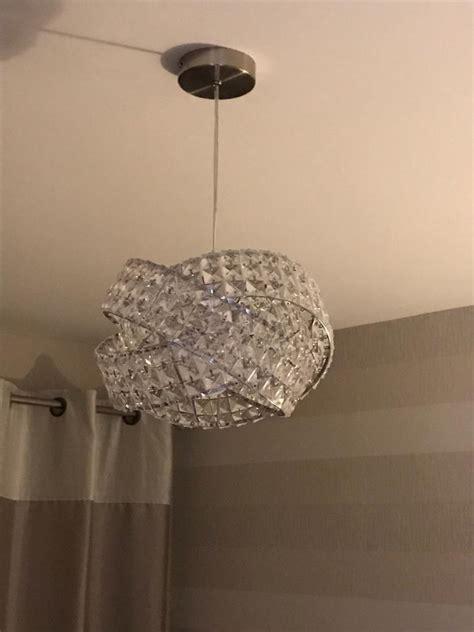 Ceiling Lights Next Next Venetian Ceiling Light Fitting In Nottingham Nottinghamshire Gumtree