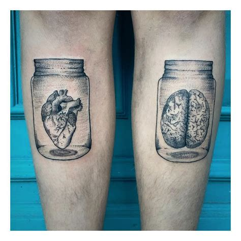 hipster tattoo ideas 60 exclusive ideas show the world how