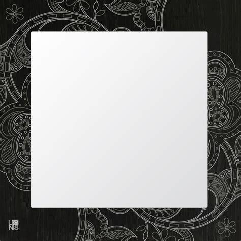 parete a specchio per ingresso specchio da parete per ingresso design moderno cold