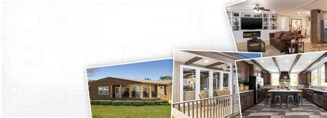 gallery of corpus christi modular homes manufactured