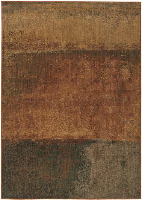 rug weavers weavers sphinx kasbah 3937b rug
