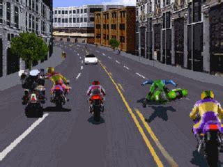 road rash full version game free download for windows 7 free download pc games road rash full rip version 26 mb