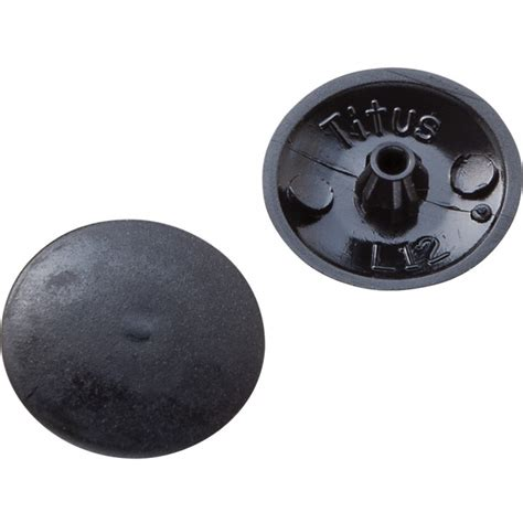upholstery screw caps screw cap covers for phillips and square x screws